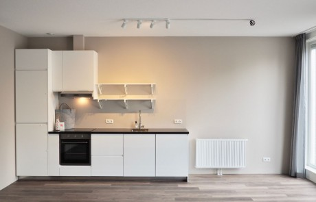 Appartement Linde, Ermelo